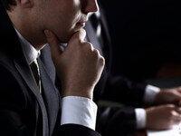 עורך דין שזקוק להלוואה