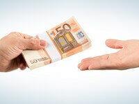 הלוואת כסף לצורך טיפול שיניין