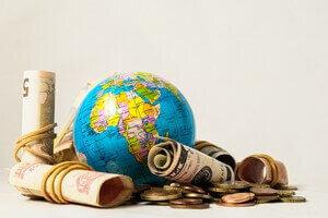 כסף שהתקבל מהלוואה לחופשה