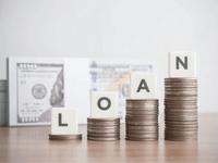 הלוואה